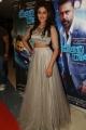 Madhu Shalini @ Cheekati Rajyam Premiere Show at Prasads Imax, Hyderabad