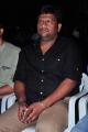 Director Rajesh M. Selva @ Cheekati Rajyam Movie Press Meet Stills