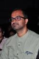 Writer Abburi Ravi @ Cheekati Rajyam Movie Press Meet Stills