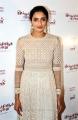 Chekka Chivantha Vaanam Actress Dayana Erappa Images