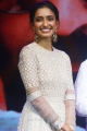 Actress Dayana Erappa Images at Chekka Chivantha Vaanam Audio Launch