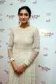 CCV Movie Actress Dayana Erappa Images