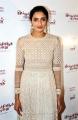 Actress Dayana Erappa @ Chekka Chivantha Vaanam Audio Launch Stills