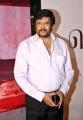 Thiagarajan @ Chekka Chivantha Vaanam Audio Launch Stills