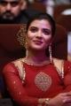 Actress Aishwarya Rajesh @ Chekka Chivantha Vaanam Audio Launch Stills