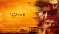 Simbu, Arvind Swamy, Vijay Sethupathi, Arun Vijay in Nawab Movie First Look Wallpapers HD