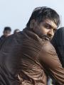 Vijay Sethupathi Chekka Chivantha Vaanam Nawab Movie HD Images