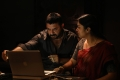 Arvind Swami, Jyothika in Chekka Chivantha Vaanam Movie Images HD