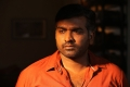 Vijay Sethupathi in Chekka Chivantha Vaanam Movie Images HD
