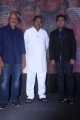 Mani Ratnam, Sirivennela Seetharama Sastry, AR Rahman @ Cheliyaa Audio Release Photos