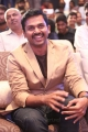 Actor Karthi @ Cheliyaa Audio Release Photos
