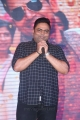 Vamsi Paidipally  @ Cheliyaa Audio Release Photos