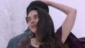 Actress Aditi Rao Hydari in Cheliyaa Movie New Photos