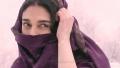 Heroine Aditi Rao Hydari in Cheliyaa Movie New Photos