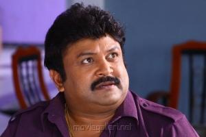 Chellathambi Tamil Movie Prabhu Stills