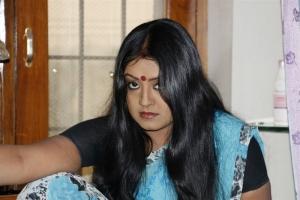 Actress Pramodini in Chembu Chinna Satyam Movie New Photos