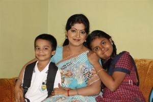 Chembu Chinna Satyam Movie New Photos