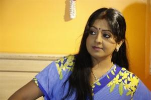 Actress Pramodini in Chembu Chinna Satyam New Photos