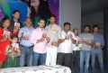 Chemistry Movie Audio Release Function Photos