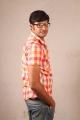 Actor Sreeram Kodali in Chemistry Movie Stills
