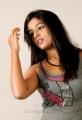 Actress Amitha Rao in Chemistry Movie Stills