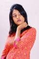Actress Amitha Rao in Chemistry Movie Hot Stills