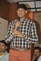 Sriram at Chemistry Movie Logo Launch Stills
