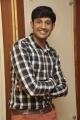 Actor Sriram at Chemistry Movie Logo Launch Stills