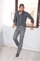 Actor Sreeram Kodali at Chemistry Movie Press Meet Stills