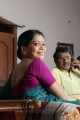 Chemistry Telugu Movie Stills