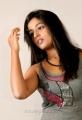 Telugu Actress Amitha Rao in Chemistry Movie Stills