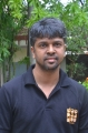 Lyricist Madhan Karky @ Chennai 28 2nd Innings Press Meet Stills