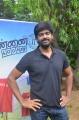 Inigo Prabakaran @ Chennai 28 2nd Innings Press Meet Stills