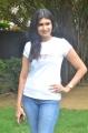 Actres Anjena Kirti @ Chennai 28 2nd Innings Press Meet Stills