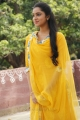 Actress Sana Althaf in Chennai 600028 II: Second Innings Movie Stills