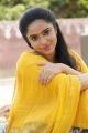 Actress Sana Althaf in Chennai 28 II Movie Stills