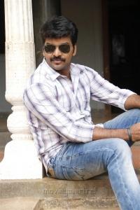 Actor Jai in Chennai 28 II Movie Stills