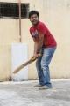 Actor Nithin Sathya in Chennai 28 II Movie Stills