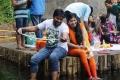 Shiva, Vijayalakshmi in Chennai 28 II Movie Stills