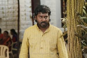 Actor Vijay Vasanth in Chennai 28 II Movie Stills