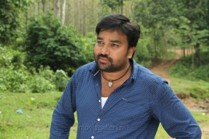 Actor Shiva in Chennai 28 II Movie Stills