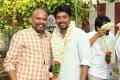 Venkat Prabhu's Chennai 28 Part 2 Movie Pooja Stills