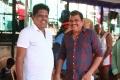Ezhil @ Chennai District Masters Athletic Association District Sports Meet Stills