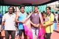 Chennai District Masters Athletic Association District Sports Meet Stills