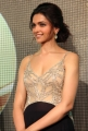 Actress Deepika Padukone at Chennai Express Audio Release Stills