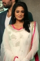 Actress Priyamani at Chennai Express Audio Release Photos