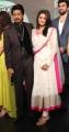 Shahrukh Khan, Priyamani @ Chennai Express Audio Release Photos
