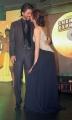 Shahrukh Khan, Deepika Padukone at Chennai Express Music Release Photos