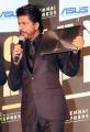Actor Shahrukh Khan at Chennai Express Audio Release Photos