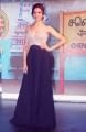 Actress Deepika Padukone at Chennai Express Audio Release Photos